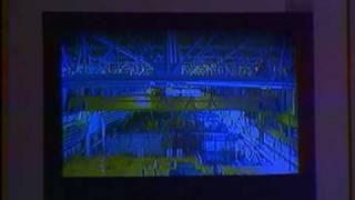 Правда об аварии на Чернобыльской АЭС (часть 3)