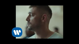 Elderbrook & Rudimental - Something About You (Official Challenge Video)