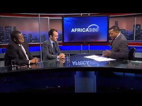 Africa 360 | Investing in Africa