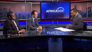 Africa 360   Investing in Africa