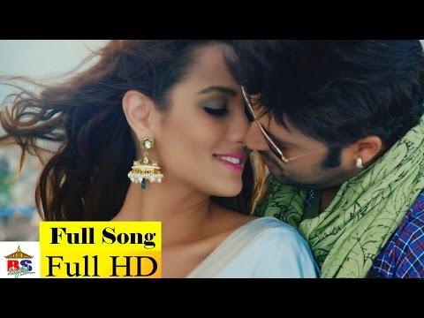 Nai Nabhannu La 3 || Title Song || Samyog Yogi || Rajesh Payal Rai || Rajina Rimal