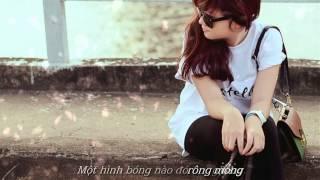 [HD+lyrics] Hạnh Phúc Sẽ Đến - Bảo Thạch
