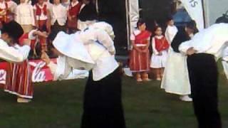 baile da ponta do sol.mp4