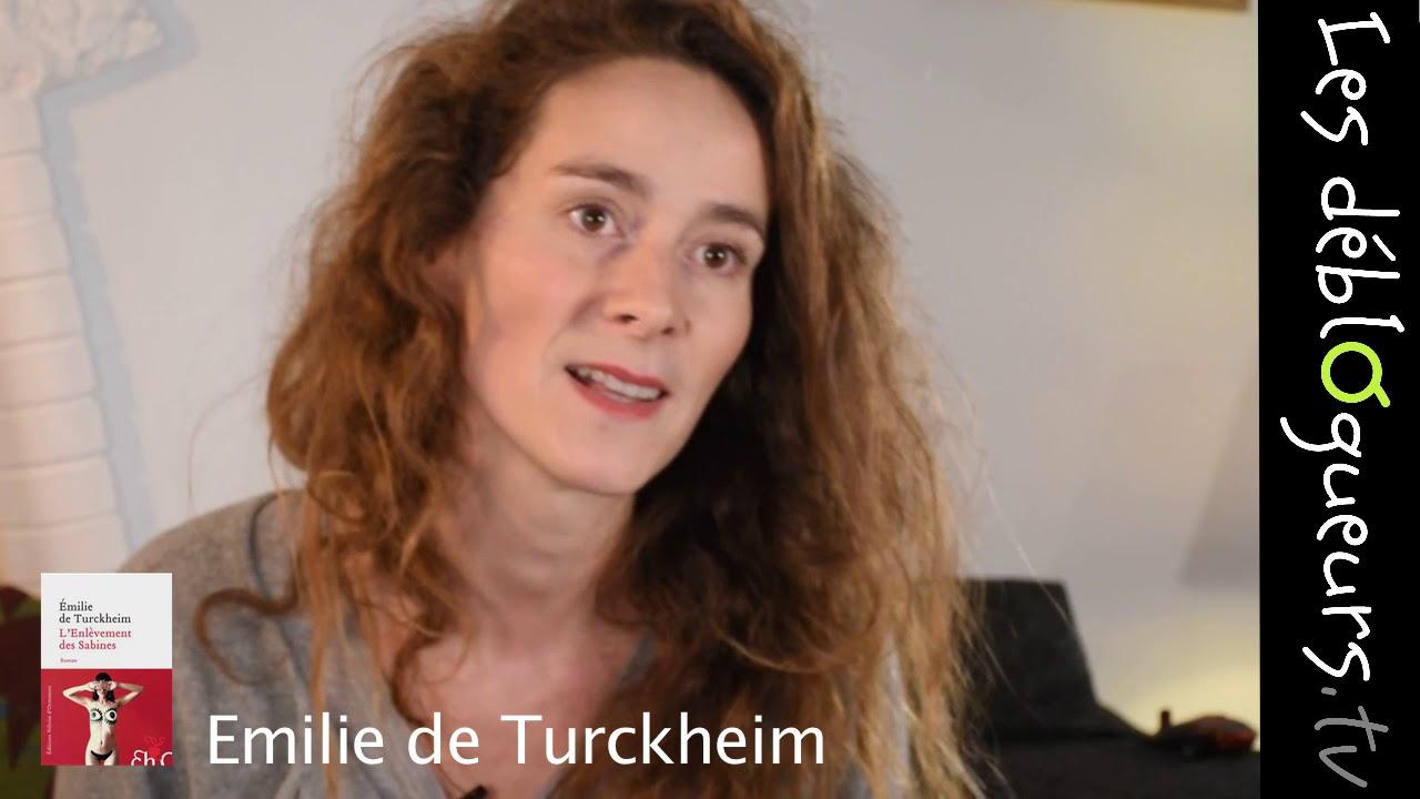 Rencontre turckheim