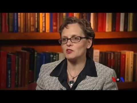 Lisa Curtis on India-Bangladesh relationship