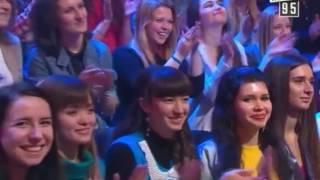 Самые УГАРНЫЕ ПРИКОЛЫ недели: Секс шантаж по казахски , усатая девочка и кефир