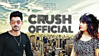 CRUSH  Official