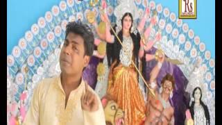 Bengali Folk Song 2016 | O Bap Sinare Jasna | VIDEO SONG | Samiran Das | Rs Music |Bangla Devotional