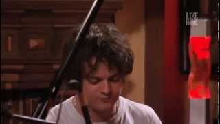 Jamie Cullum -The Wind Cries Mary -Jimi Hendrix Cover