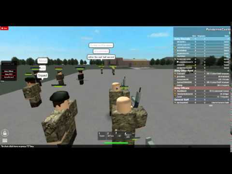 roblox notoriety how to get drill