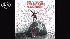 Joe Gideon - Expandable Mandible (Official Animation)