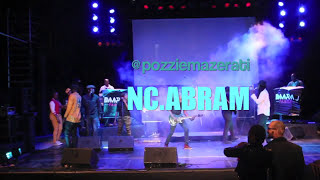 Nc.Abram | Pozzie Mazerati x Faada Freddy (Daara J Family) - Institut Français