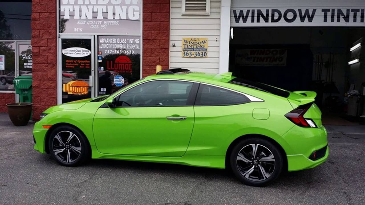 Tnt Tinting Virginia Beach >> Advanced Glass Tinting 757 363 3630 Virginia Beach Va Youtube