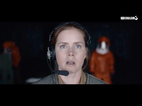 Screen Test : Premier Contact, Seul dans Berlin, Baccalauréatde YouTube · Durée:  5 minutes 30 secondes