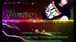 เพลงแดนซ์มันๆ 2014 DEMO-SK14 (Official Music Cover) by Poopynoii