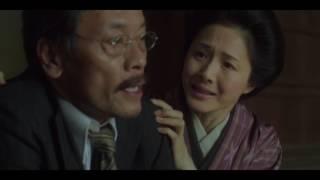 100年以上の歴史を持つノーベル賞を日本人が初めて受賞したのは、今から...