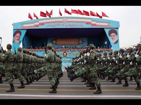 من هو قائد الحرس الثوري الجديد؟  - نشر قبل 9 ساعة