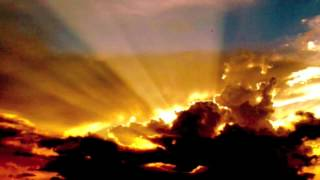 God Is With Us - Casting Crowns - Christmas Music Video