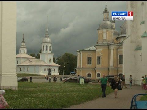 Истоки: православные праздники