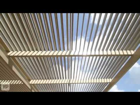 Austex Fence and Deck   Austin, Texas