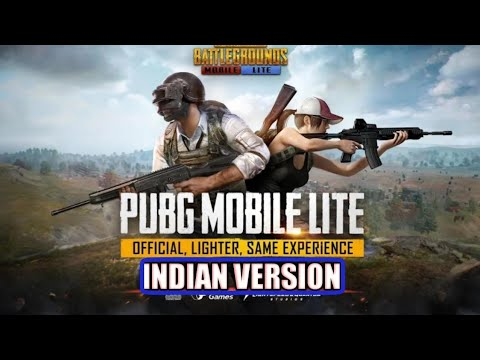 How To Download Pubg Mobile Lite Game In India No Root Required