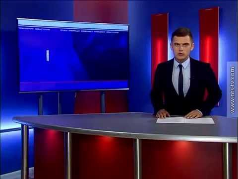 06.09.2016 В Севастополе назначен новый руководитель департамента здравоохранения