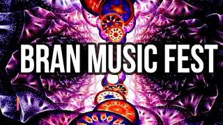 BRAN MUSIC FEST 6- ARINA BANESIU