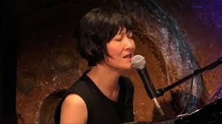 篠原美也子 - 愛している