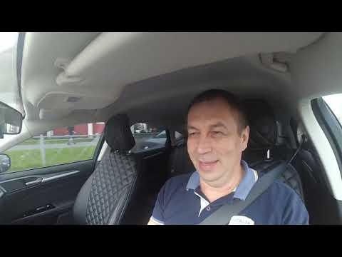 Заработок в такси на своей машине. Такси Санкт- Петербурга