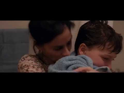 I Smile Back- Sarah Silverman Featurette