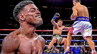 Download 5 BEST BOXING FIGHTS IN 2019 Mp3 and Videos