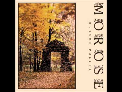 Morose - Autumn Poetry [2010 Full Album]