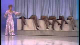 Gambar cover Best Legs from The Carol Burnett Show (full sketch)