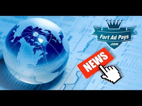Comunicado Fort Ad Pays 15 Octubre