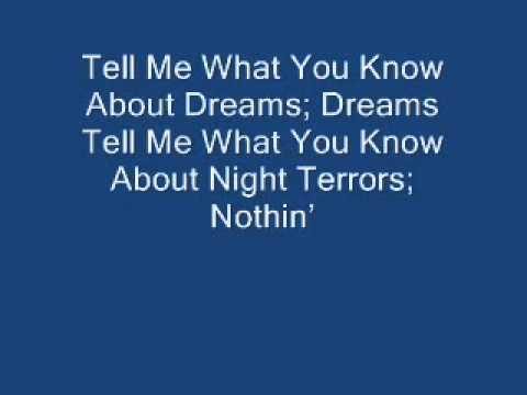 Kid Cudi  Pursuit Of Happiness Lyrics