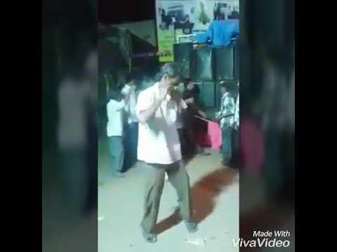 Bayah Di Anpad Hari Te Haryanvi Song. Dj Punjab. Com