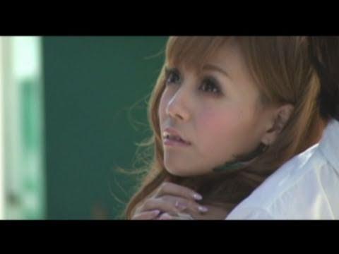 ハートフル フレンド feat. Miss Monday & 紗羅マリー/「東京RAGGA LOVERS 2」より