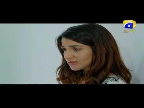 Mannat   Last Episode 28   Har Pal Geo   YouTube