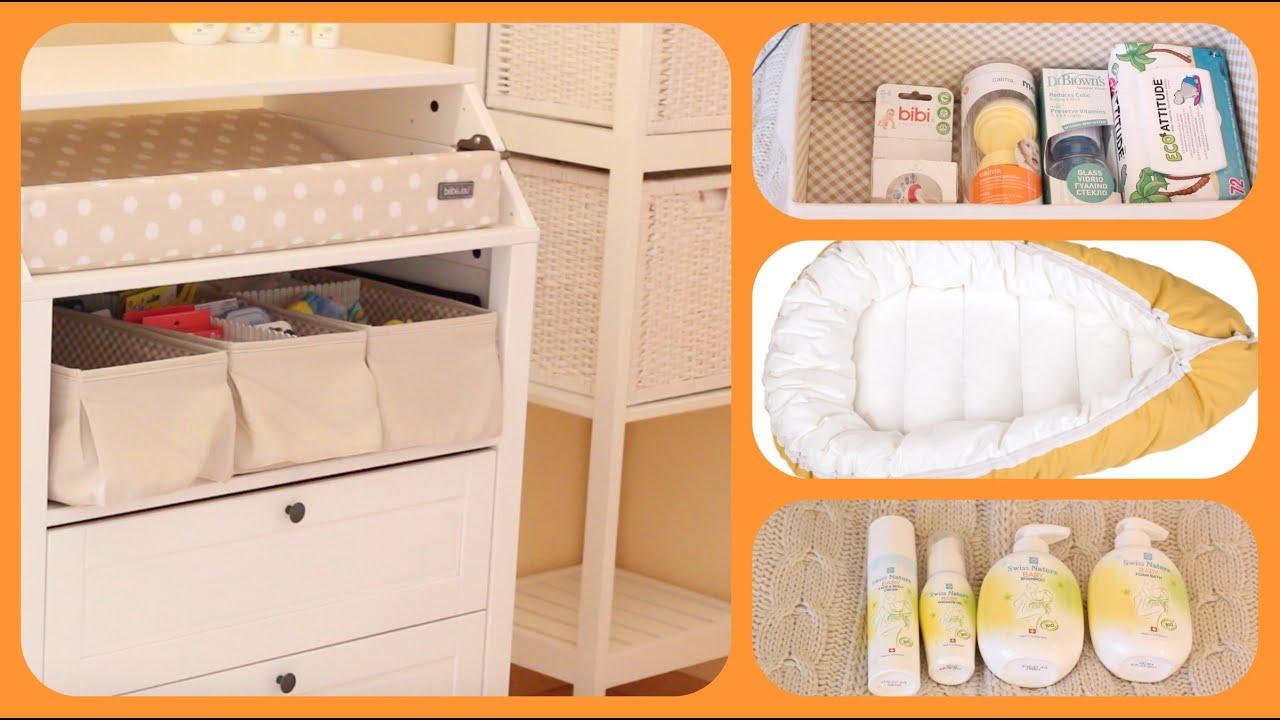 Купить комод с пеленальным столиком в интернет-магазине бабаду. Большой каталог пеленальных комодов, регулярные акции и доступные цены.