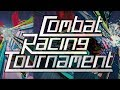 Redout - Combat Racing Tournament #1