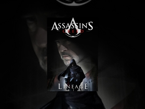 Assassins Creed II: Lineage   Action Short Film Part 1  Ubisoft US