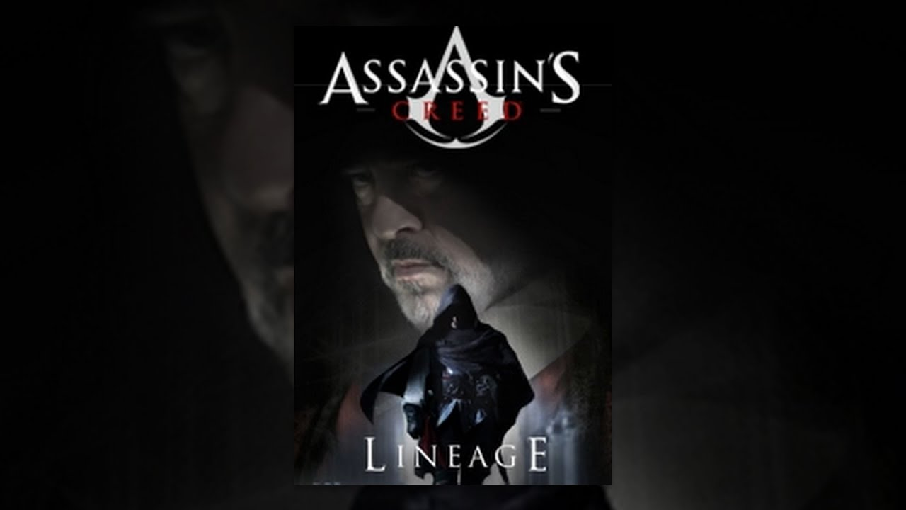 Assassin S Creed Ii Lineage Live Action Short Film Part 1 Ubisoft Us Youtube
