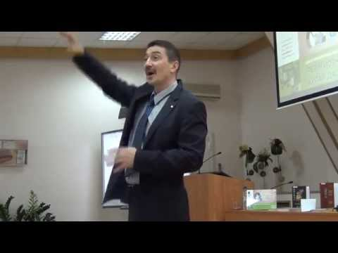 Видео Религия и религиозные пожелания