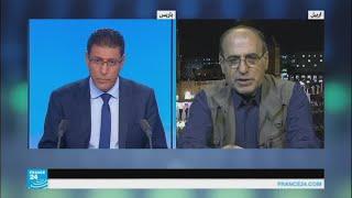 محمد توفيق رحيم يترشح لرئاسة إقليم كردستان العراق