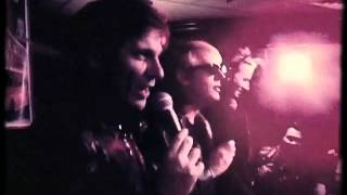 Duran Duran - This is Framingham (Radio Visit): Part 1