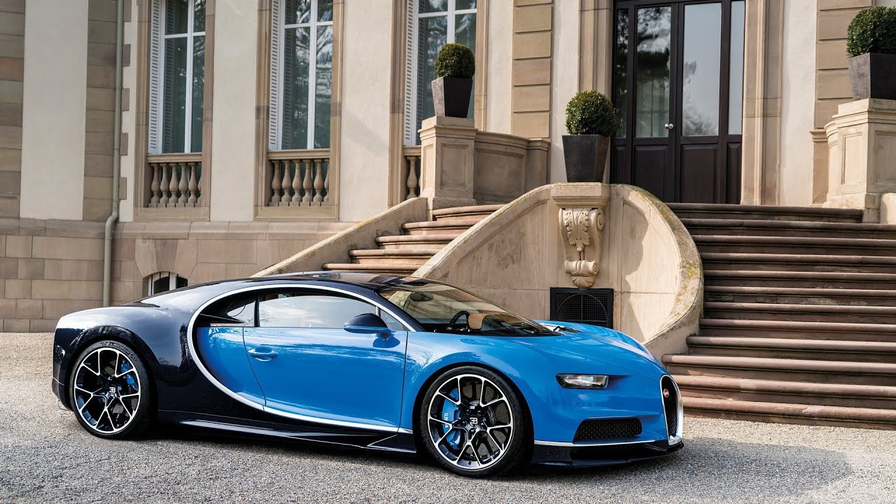 maxresdefault Remarkable New Bugatti Veyron 2017 Price Cars Trend
