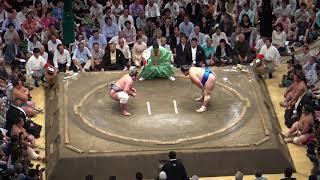 平成29年9月場所9日目取組結果一覧 (外部サイト:Sumo Reference) htt...