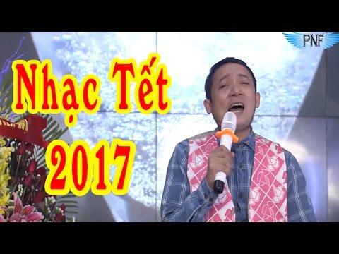 Liên Khúc Nhạc Tết 2017 Trong Phim Hài Tết Làng ế Vợ 3