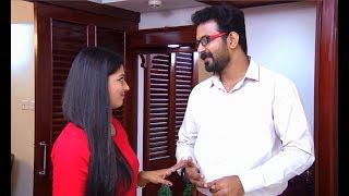 Athmasakhi | Episode 353 - 17 November 2017 | Mazhavil Manorama 2017 Video