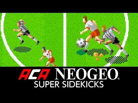 aca-neogeo-super-sidekicks